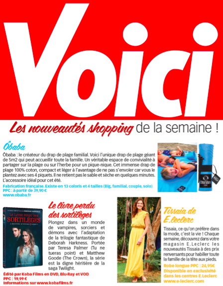 voici_magazine_selection_ete