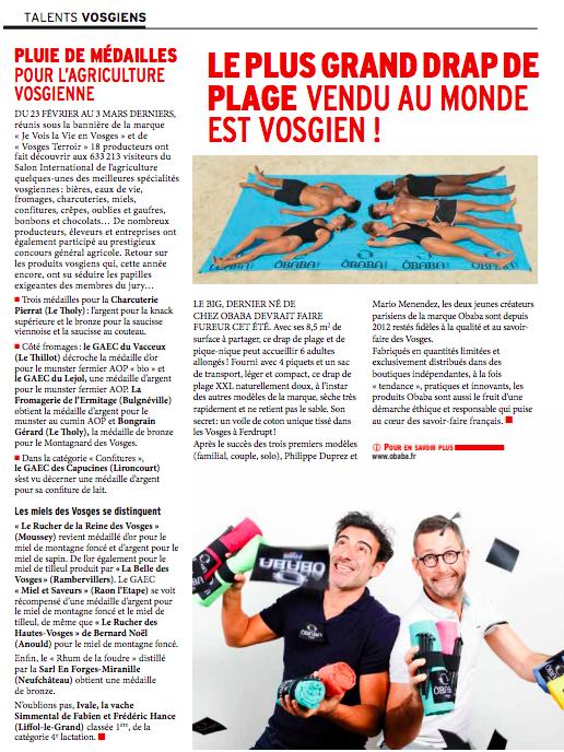vosges_magazine_fureur_ete_vosgien