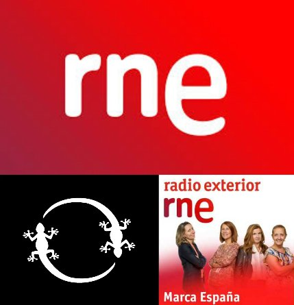 RNE-radio-espagne-mai-17